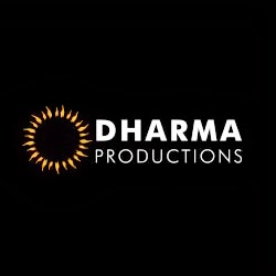 Dharma Productions