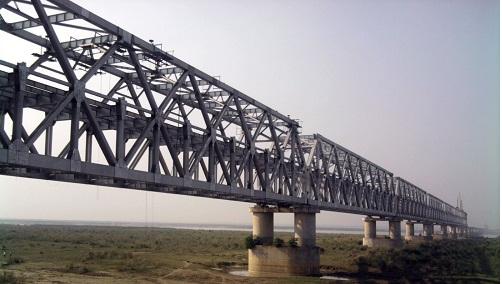 Munger-Ganga Bridge