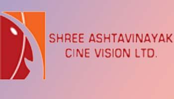 Shri Ashtavinayak Cine Vision Ltd