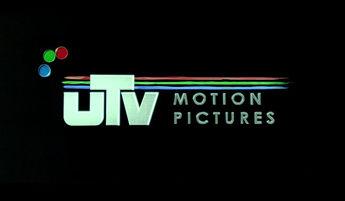 UTV Motion Pictures Ltd