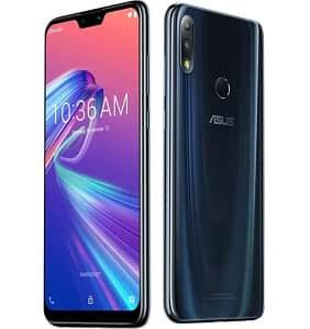 Asus Zenfone Max Pro M2 (64GB)