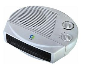 Crompton Greaves Room Heater