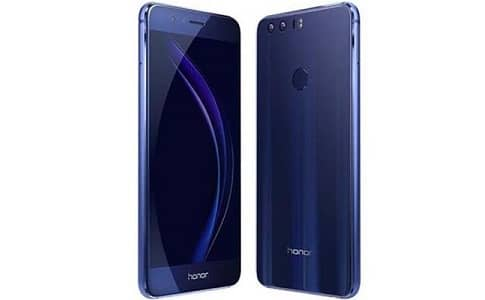 Huawei Honor 8C (32GB)