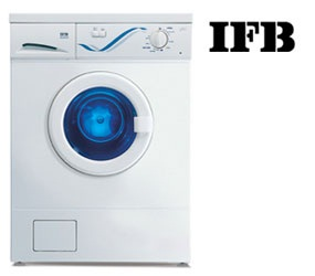 Top 10 Best Washing Machine Brands In India Most