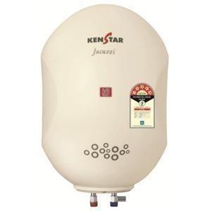Kenstar Water Heater