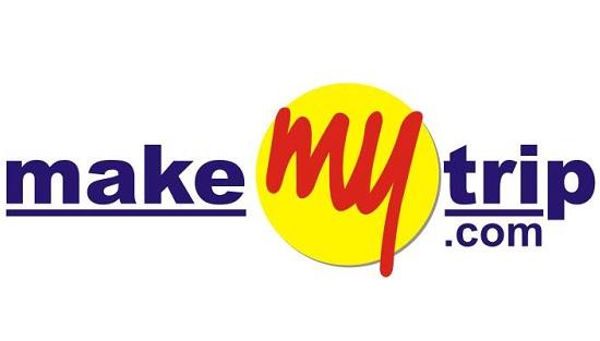 Make My Trip