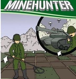 Mine Hunter