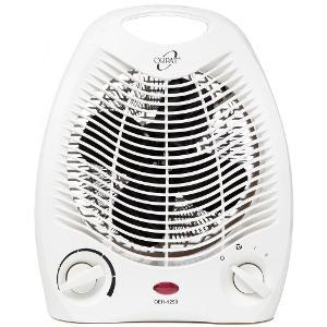 ORPAT Room Heater