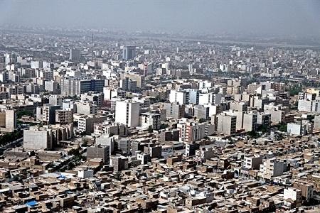 Ahwaz, Iran