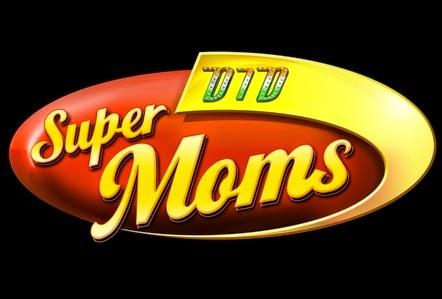 DID Super Moms