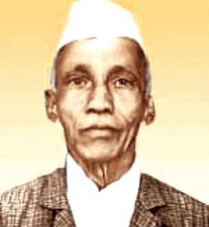 D. R. Kapreka