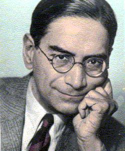 P.C. Mahalanobis