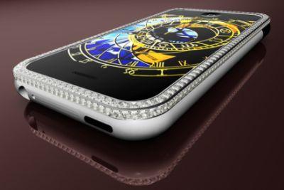 iPhone Princess Plus