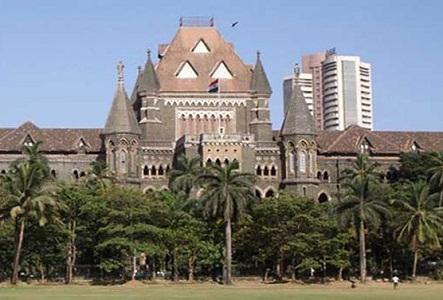 Bombay Supreme Court, Mumbai