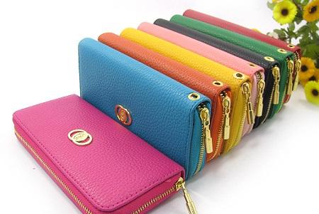 Handbag Wallet