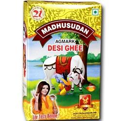 Madhusudan