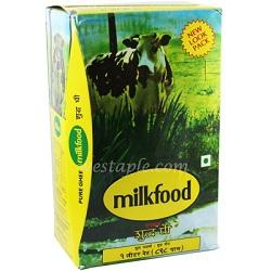 Milkfood