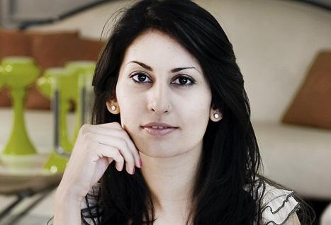 Tanya Gyani