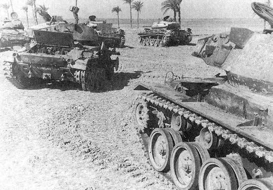 1971 Indo Pak War