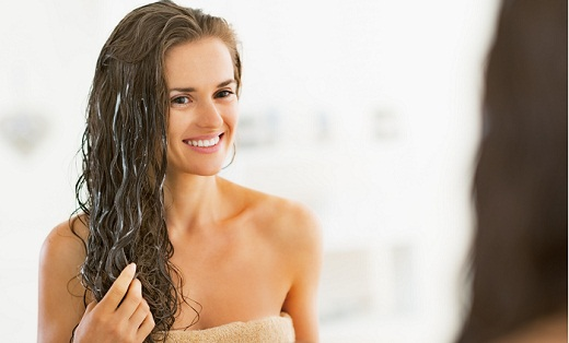 Best Hair Masques in India