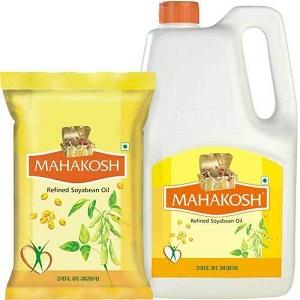Mahakosh