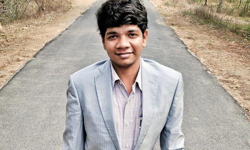 Sai Prasad Vishwanathan