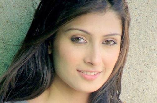 Aiza Khan