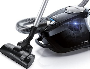 Top 10 Best Selling Vacuum Cleaner Brands In India World