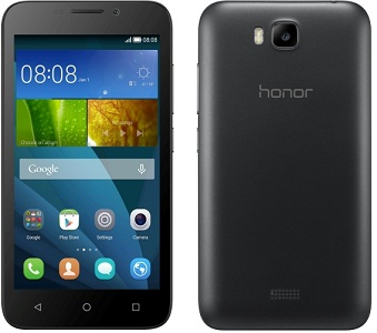 Huawei Honor Bee