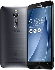 Asus Zenfone 2 ZE551ML (4 GB)