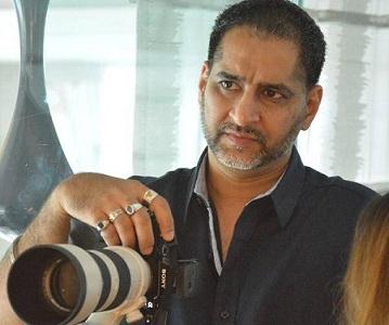 Vikram Bawa