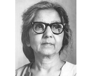 Arunaasaf Ali