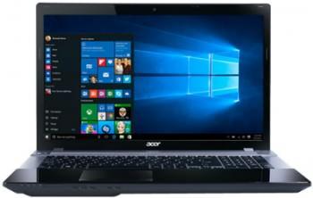 Acer Aspire V3 574G NX. G5ESI.002