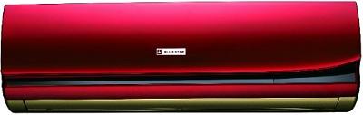 Blue Star 1.5 Ton 3 Star 3HW18VB1 Split Air Conditioner