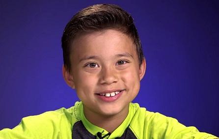 Evan of Evantube HD