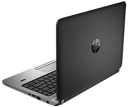 HP Probook K3R10AV