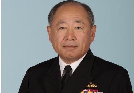 Katsutoshi Kawano