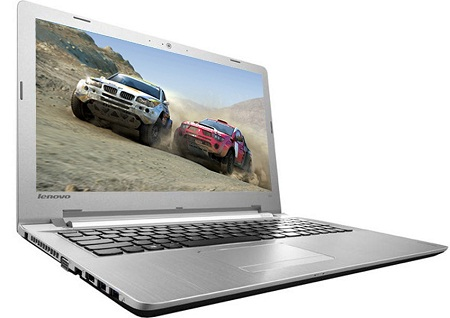 Lenovo Ideapad 500 80Q30056IN
