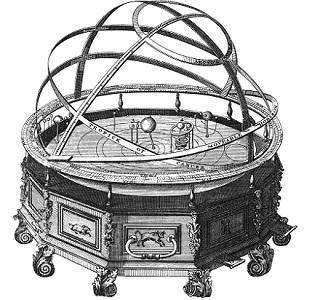 On Sphere Making