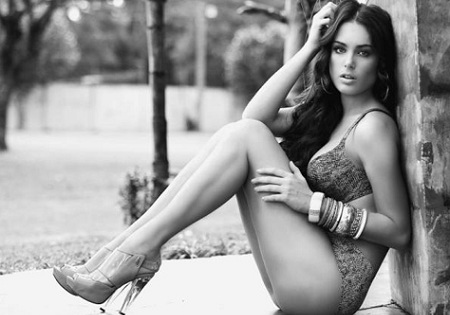 Stephania Stegman