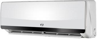 VISE VV185S501 Split AC