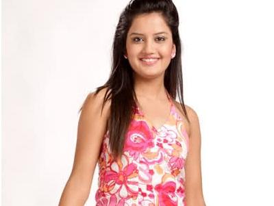 Aayusha Karki