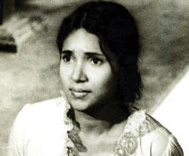 Sriyani Amarasena