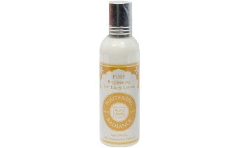 Auravedic Pure Brightening Whitening Radiance Sunblock SPF
