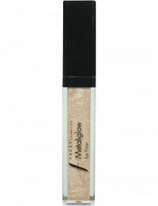 Faces Metaliglow Eye Primer