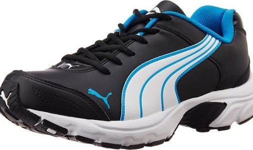 Puma Axis IV XT DP Running Shoes