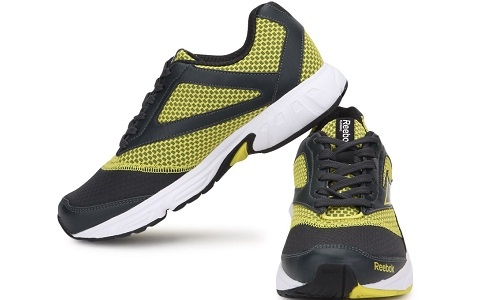 Reebok Cruise Runner Lp Running Shoes