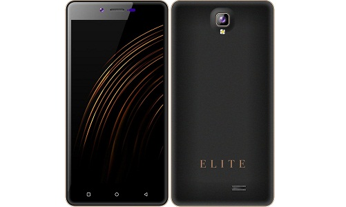 Swipe Elite Note