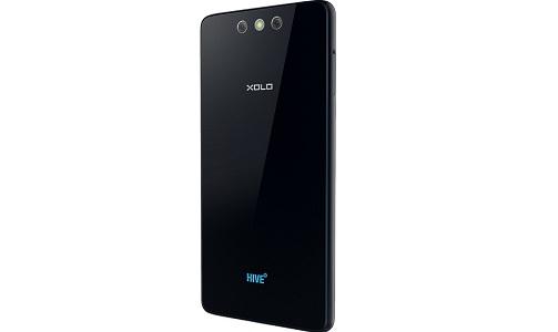 Xolo Black 3GB RAM
