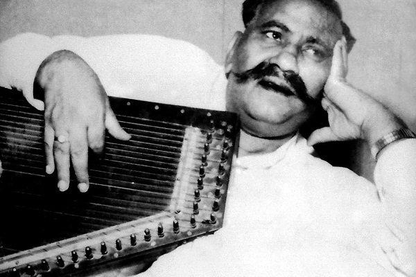 bade-ghulam-ali-khan